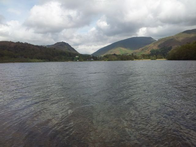 A Fairfield Round from Grasmere_1