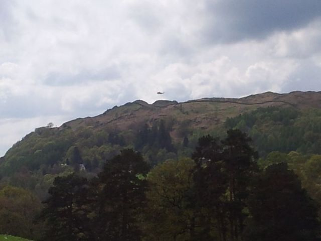 A Fairfield Round from Grasmere_12