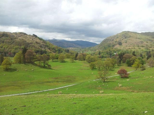 A Fairfield Round from Grasmere_13
