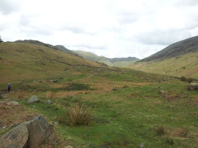 A Fairfield Round from Grasmere_16