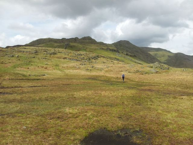 A Fairfield Round from Grasmere_17