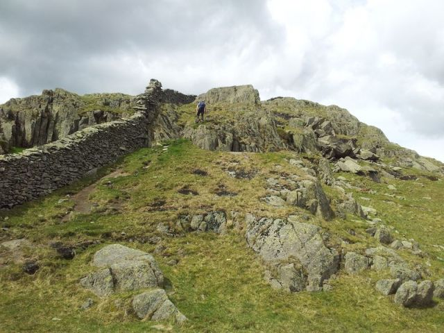 A Fairfield Round from Grasmere_20