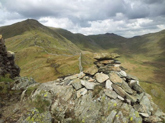 A Fairfield Round from Grasmere_21