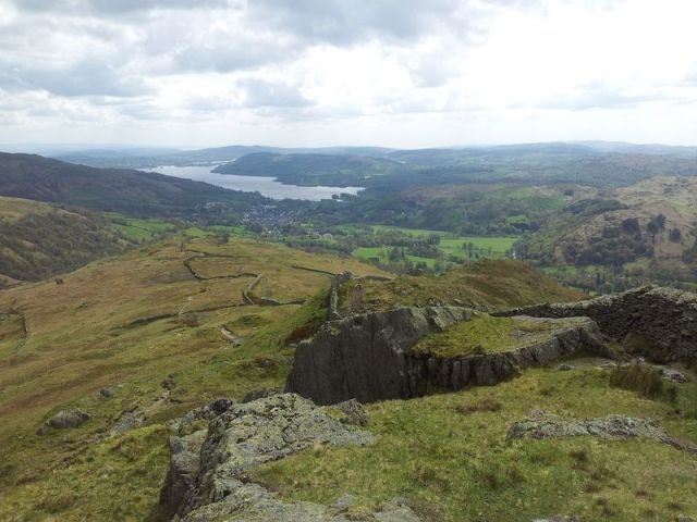 A Fairfield Round from Grasmere_22