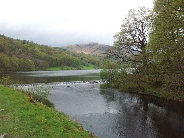 A Fairfield Round from Grasmere_3
