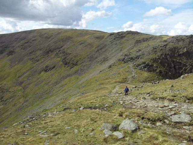 A Fairfield Round from Grasmere_35