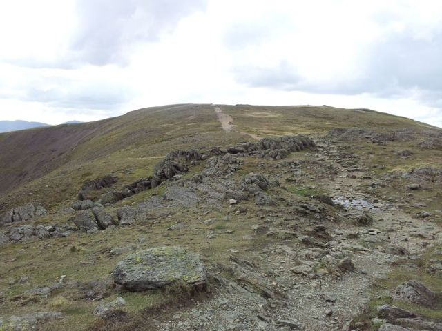A Fairfield Round from Grasmere_36