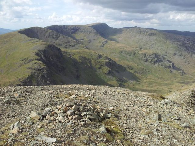A Fairfield Round from Grasmere_39