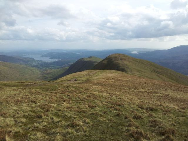 A Fairfield Round from Grasmere_40