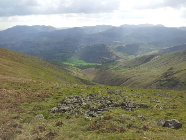 A Fairfield Round from Grasmere_41