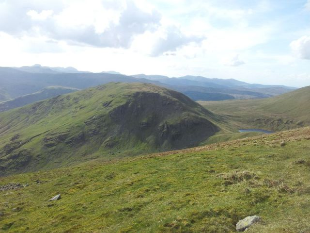 A Fairfield Round from Grasmere_42