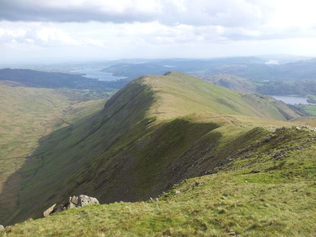 A Fairfield Round from Grasmere_44