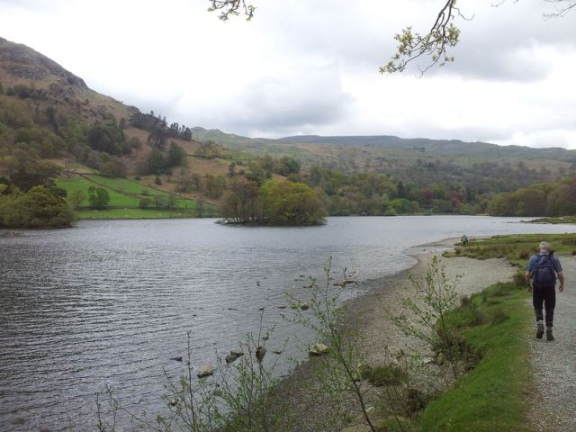 A Fairfield Round from Grasmere_5