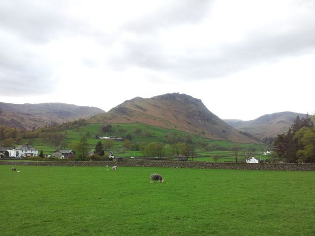 A Fairfield Round from Grasmere_52