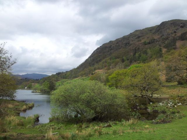 A Fairfield Round from Grasmere_6