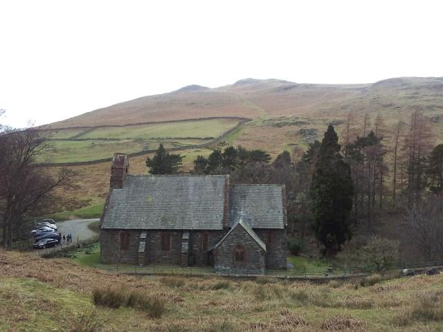 North Eastern Wainwrights, Bonscale & Arthurs Pike, Loadpot Hill, Wether Hill & Pikewassa