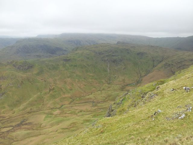 Steel Fell Walk_14