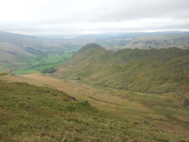 Steel Fell Walk_15