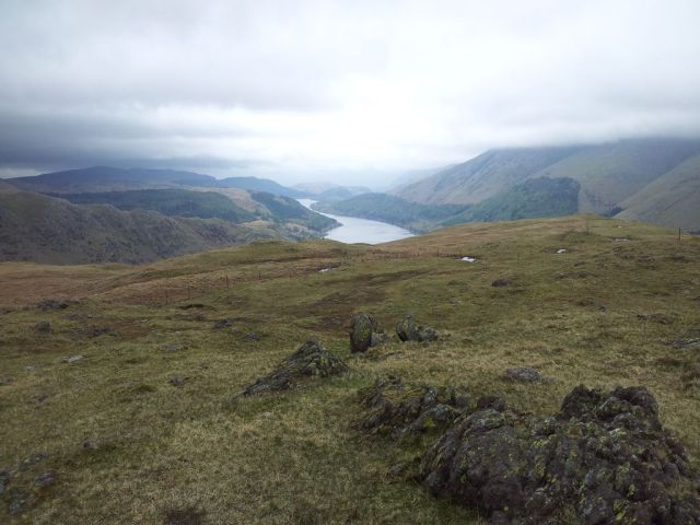 Steel Fell Walk_19