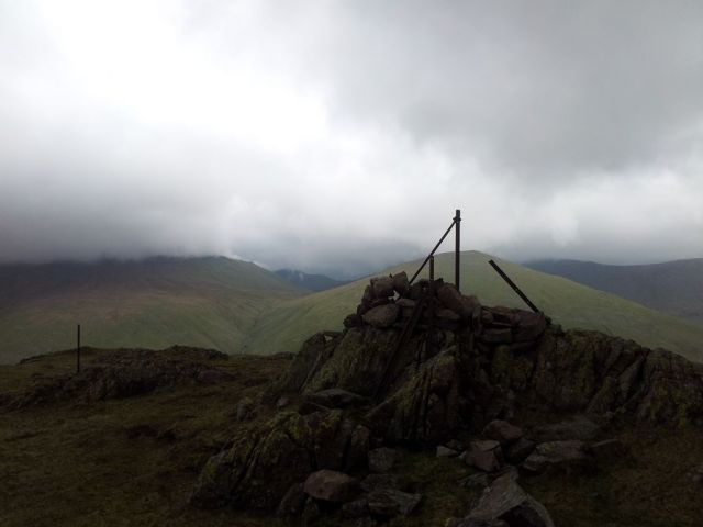 Steel Fell Walk_21