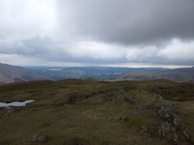 Steel Fell Walk_22