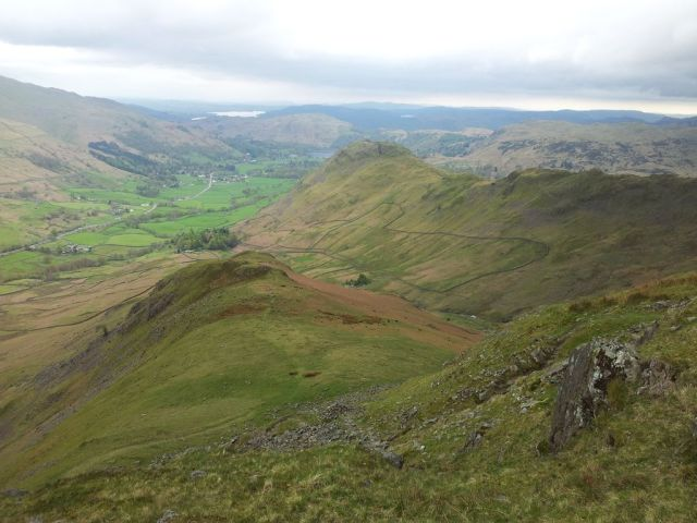 Steel Fell Walk_23