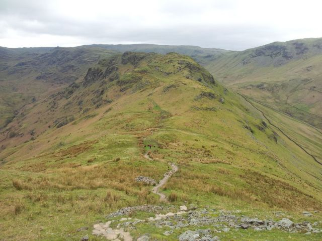 Steel Fell Walk_3
