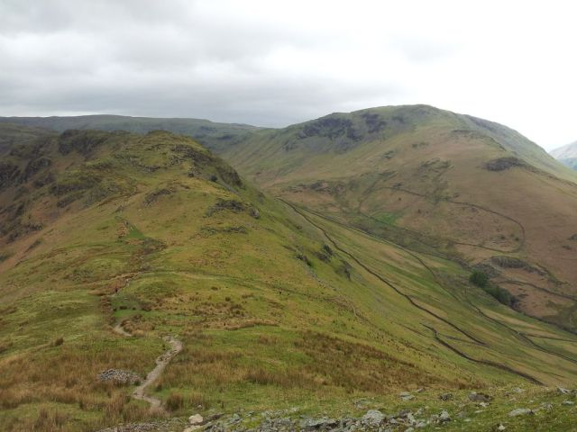 Steel Fell Walk_4