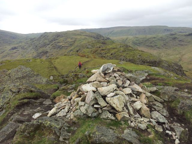 Steel Fell Walk_5