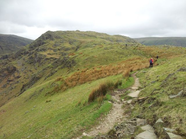 Steel Fell Walk_6