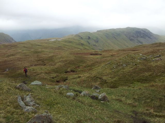 Steel Fell Walk_8