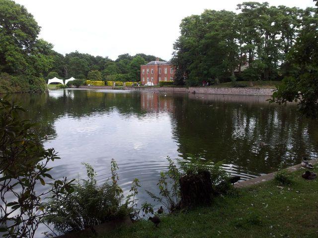 14 Dunham Park_7