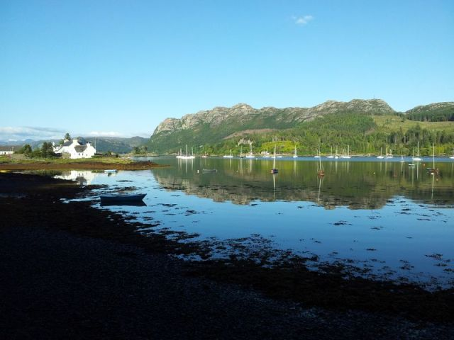 6 Nights in Plockton_1 - Copy