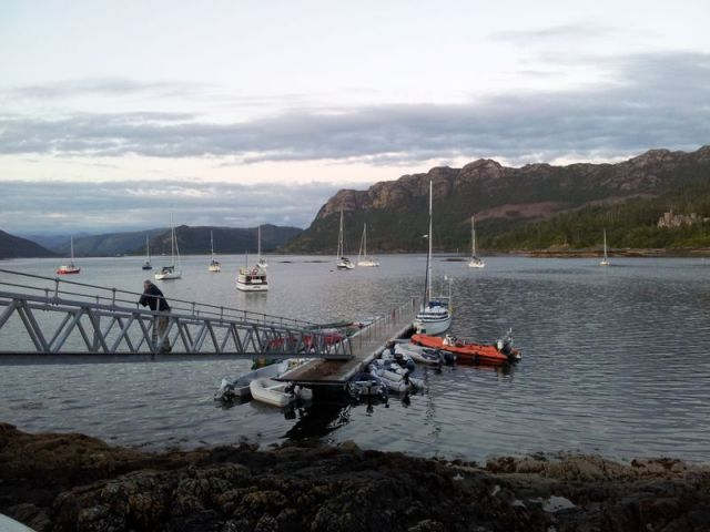 6 Nights in Plockton_2 - Copy
