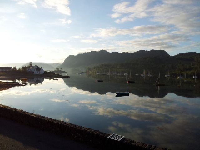 6 Nights in Plockton_4 - Copy