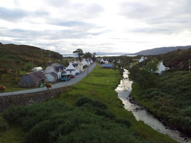 6 Nights in Plockton_41 - Copy