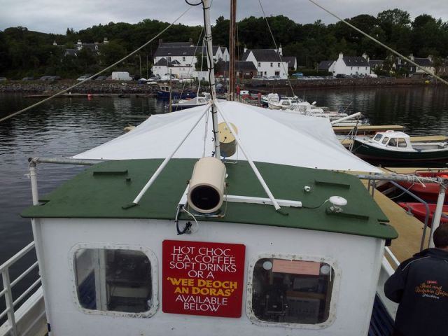 6 Nights in Plockton_43 - Copy