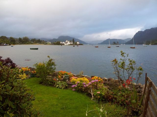 6 Nights in Plockton_65 - Copy