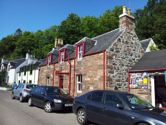 6 Nights in Plockton_8 - Copy
