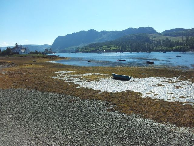 6 Nights in Plockton_9 - Copy