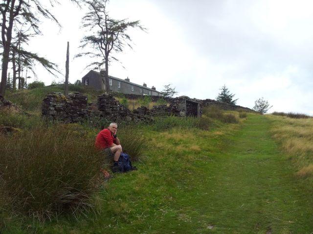14 Tour of Skiddaw_26