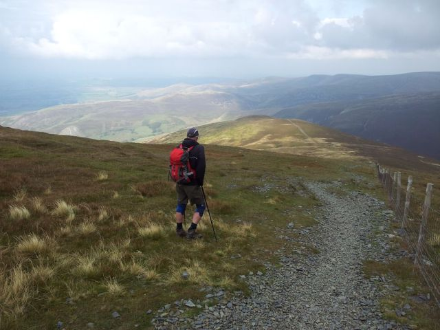 19 Tour of Skiddaw_21