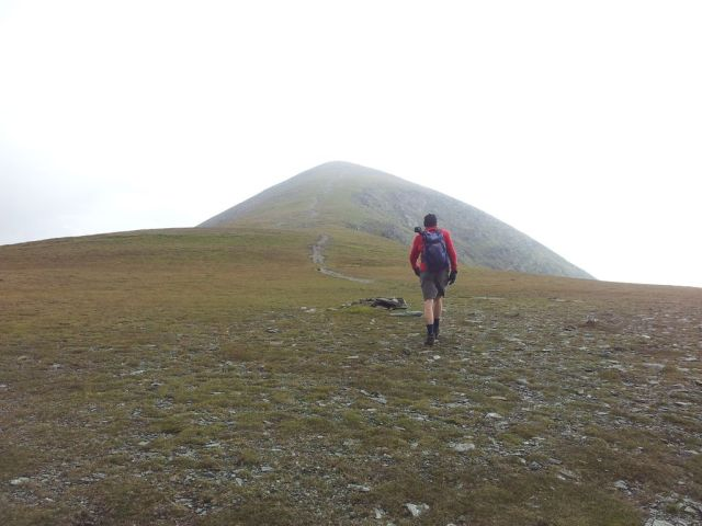 20 Tour of Skiddaw_20