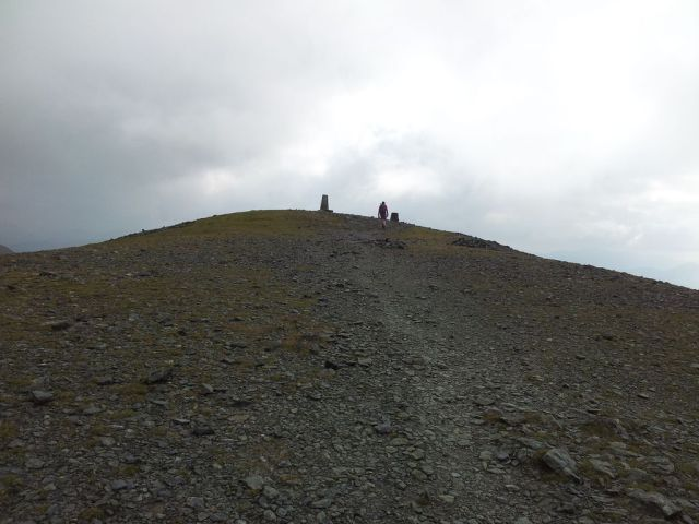 21 Tour of Skiddaw_19