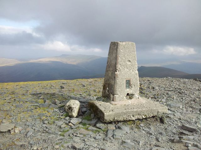 23 Tour of Skiddaw_17