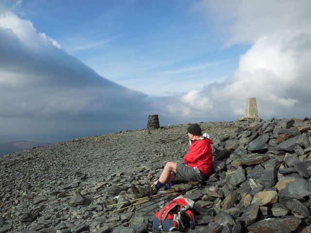 24 Tour of Skiddaw_16