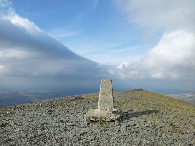 25 Tour of Skiddaw_15