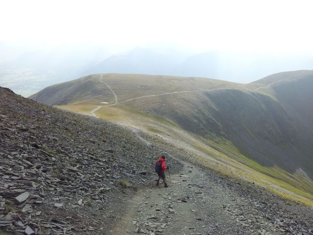 27 Tour of Skiddaw_13