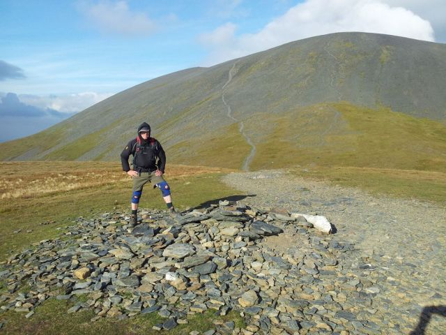 28 Tour of Skiddaw_12