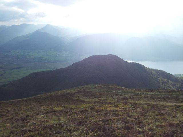 29 Tour of Skiddaw_11